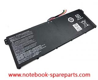 AC14B18J New Laptop Battery for Acer Aspire ES1-511 ES1-512 Aspire E3-111 E3-112