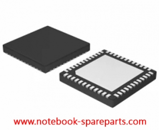 IC CHIP 81212A