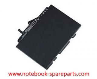 SN03XL, SN03, SN03044XL, HSTNN-DB6V. HP EliteBook 725 G3 Series EliteBook 725 G3 EliteBook 725 G3  EliteBook 725 G3