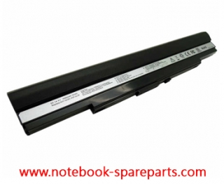 battery for Asus UL30 UL50 UL80 series,Replace A42-UL30 A42-UL50 A42-UL80 battery,8CELLS A41-UL50