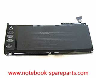"""Apple MacBook 13"""" A1331 Battery for A1342 (2009-2010)"""
