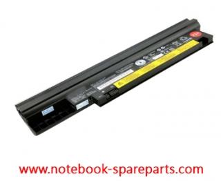 Lenovo ThinkPad Edge 13 E30 E31 42T4806, 42T4807, 42T4812, 42T4813, 42T4814, 42T4815, 57Y4564, 57Y4565