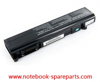Battery for Toshiba PA3356U PA3356U-1BAS PA3357U 3BRL PA3357U-2BRL PABAS048 PABAS049 pa3356 pa3356u-4brs pa3509u-1brm pa3588u-1brs Tecra M5L M5-S4333