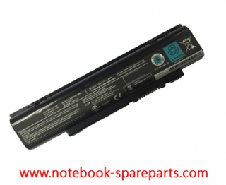 BATTERY PA3757 FOR TOSHIBA