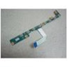 Sony VGN-FW200 FW235J Media Board