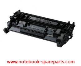 Toner cartridges Canon CRG-052 - compatible