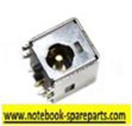 HP DV9000 POWER PLUG