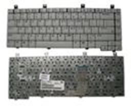 KEYBOARD LG C500