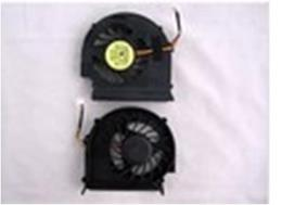 LG R480, RD410 R48 R460 laptop fan CPU cooling fan
