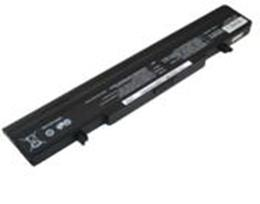 BATTERY SAMSUNG NP-R20