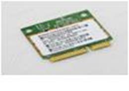 HP 600370-001 WIFI