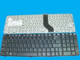 HP HDX9000