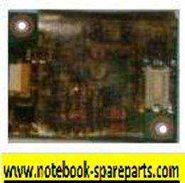 Sony VAIO VGN-AW M780 Conexant Modem Card T60M955.01 141772912