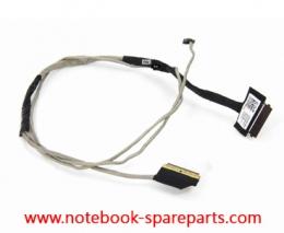 FLAT CABLE LENOVO 110-15IBR DC02C009900