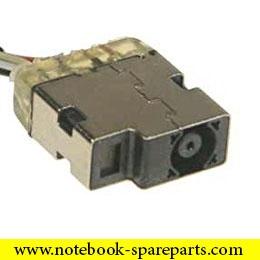 POWER PLUG HP 15
