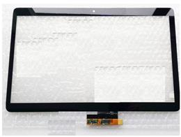 """TOUCH HP 15.6"""" MCF156-1338-01"""