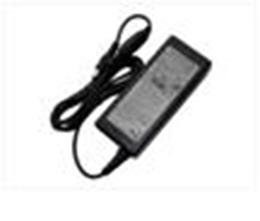 NCTS SAMSUNG 19V 3.16A   (5.5*3.0) BOXED WITH CABLE