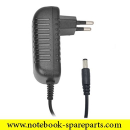 ADAPTER 12V 1A 5.5*2.5 FOR DSL MODEM,CAMERA