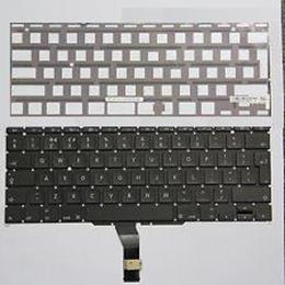 "KEYBOARD MacBook AIR 11"" A1370 A1465 2011 2012"