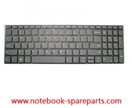 KEYBOARD LENOVO IDEAPAD 130-15