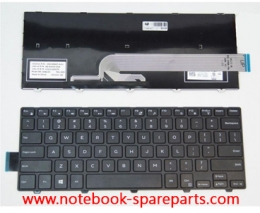 KEYBOARD inspiron 14-5000 Series