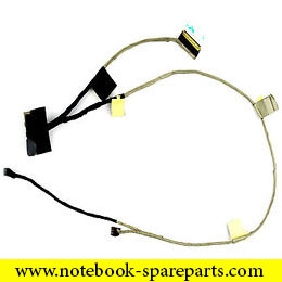 FLAT CABLE ASUS Q550 1422-01SF0AS