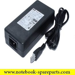 HP PRINTER ADAPTER 0957-2176 32V 1000mA