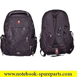 LAPTOP BACK BAG 1484  15.6""