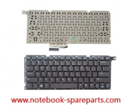 Keyboard for DELL for Vostro 14Z 5460 V5460 5470 5439