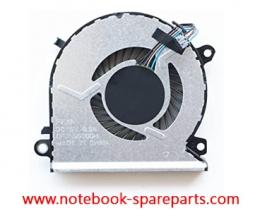 CPU Cooling Fan for hp Pavilion 15-cb 15t-cb Fan p/n 930589-001