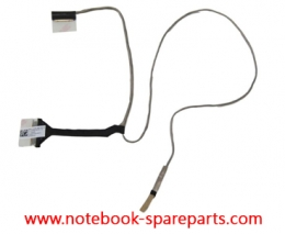 HP 15-DA 15-DB Series 15.6 Screen flat Cable DC020031F00