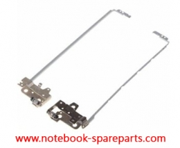HP PAVILION 15-AC SERIES LCD HINGES SET AM1EM000100 AM1EM000200
