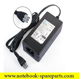 HP PRINTER ADAPTER 0950-4466 32V 940mA