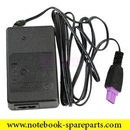 HP PRINTER ADAPTER 0957-2286 30V 333mA