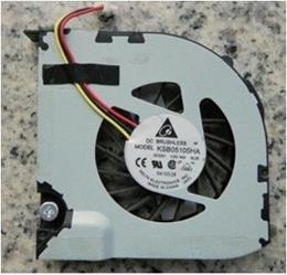 DELL INSPIRON 1750 fan
