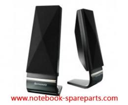 SPEAKER USB 1520