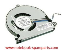 FAN HP Pavilion 15-AU 15T-AU 15-AW 15Z-AW Laptops 856359-001
