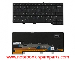 KEYBOARD DELL ALIEN WARE 15R1