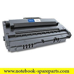 TONER  2250 COMPATIBLE FOR SAMSUNG