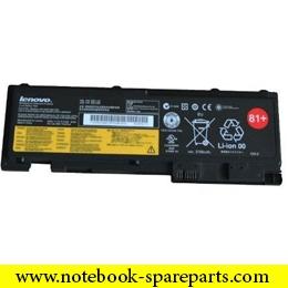 Lenovo ThinkPad T430s T430si 45N1066 45N1067 Battery