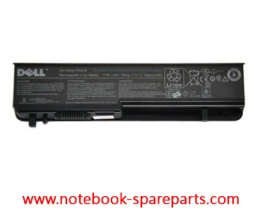 Battery for Dell Studio Series 1745 1747 1749,Compatible P/N: N855P U164P U150P N856P M905P 312-0186