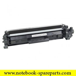TONER 17A COMPATIBLE FOR HP 1.6K