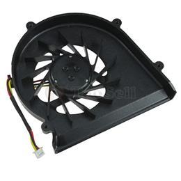 BZ CPU FAN