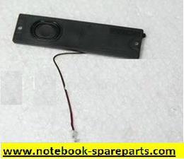Speaker For HP Compaq CQ510 CQ511 CQ515 CQ516 CQ610 CQ615 CQ620 CQ625 CQ320 CQ321 CQ325 CQ326 420 421 425 426