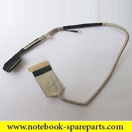 HP ProBook 4530S 646273-001 6017B0269101 FLAT CABLE