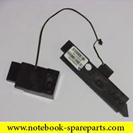 HP G61 G71 Series Left and Right Speaker Set 532604-150