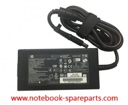 ADAPTER HP 19.5V 10.3A 4.5*2.7 ORIGINAL