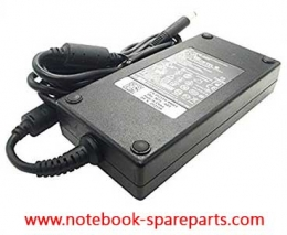 ADAPTER DELL 19.5V 9.23A