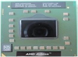 AMQL62DAM22GG   2.0G/1M/1800