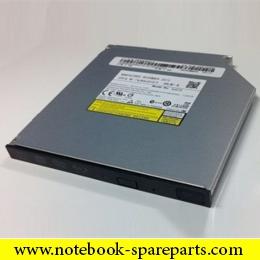 DVDRW SLIM SATA Tray load Blu ray DVD RW Drive UJ272